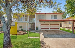 Picture of 188 King Street, Clontarf QLD 4019