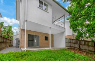 Picture of 4/90 Stephens Street, Morningside QLD 4170