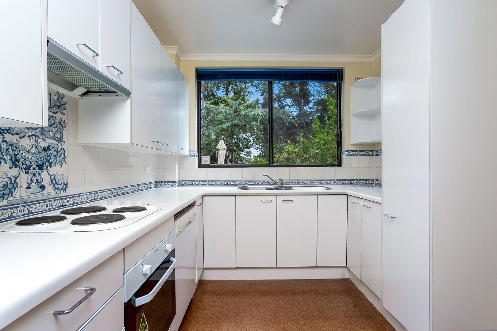 14/5-7 Spencer  Road, Killara NSW 2071, Image 1
