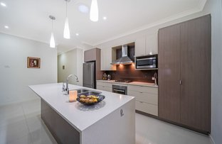 Picture of 2/9 Oleander Street, Daisy Hill QLD 4127