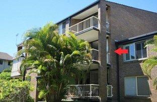 Picture of 9/18 Brett Street, Tweed Heads NSW 2485