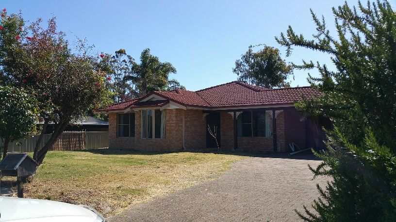 5 McKeown Place, Margaret River WA 6285, Image 2