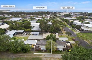Picture of 2/66 Zeally Bay Road, Torquay VIC 3228