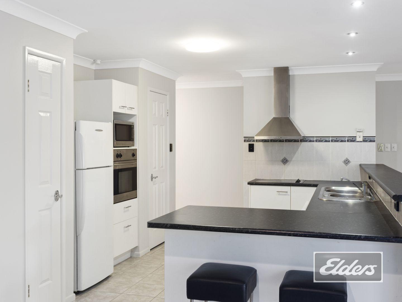 33 Shergar Court, Jimboomba QLD 4280, Image 2