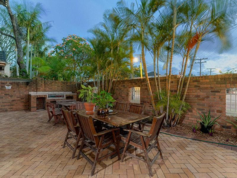 1/225 Bennetts Road, Norman Park QLD 4170, Image 0