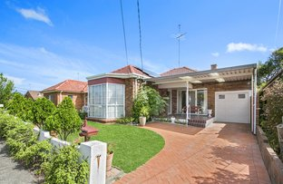 Picture of 14 Cowper Avenue, Pagewood NSW 2035