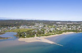 Picture of Lot 3 0 Griffiths St, Port Sorell TAS 7307