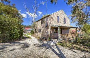 Picture of 12 Grand View Road, Mount Victoria NSW 2786
