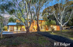 Picture of 127 Falloons Road, Woodend VIC 3442