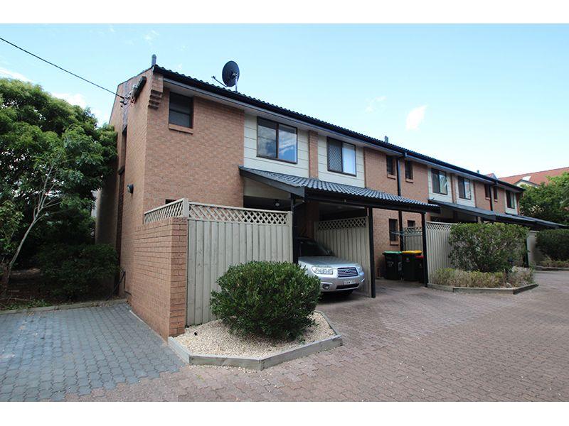 6/73 Union Street, Cooks Hill NSW 2300, Image 0