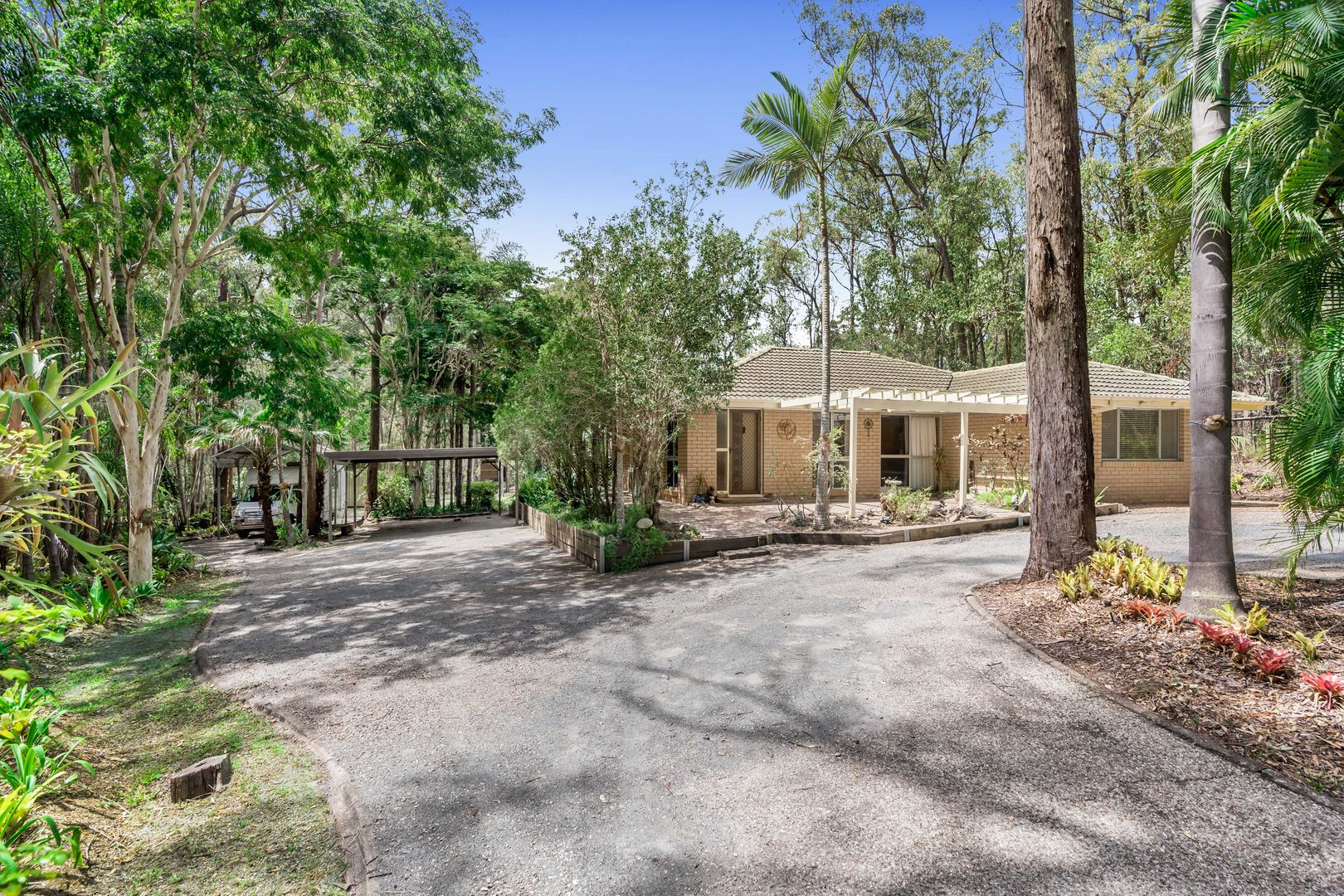 57-59 Campbell Road, Sheldon QLD 4157, Image 0