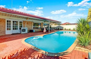 Picture of 10 Milos Loop, Spearwood WA 6163