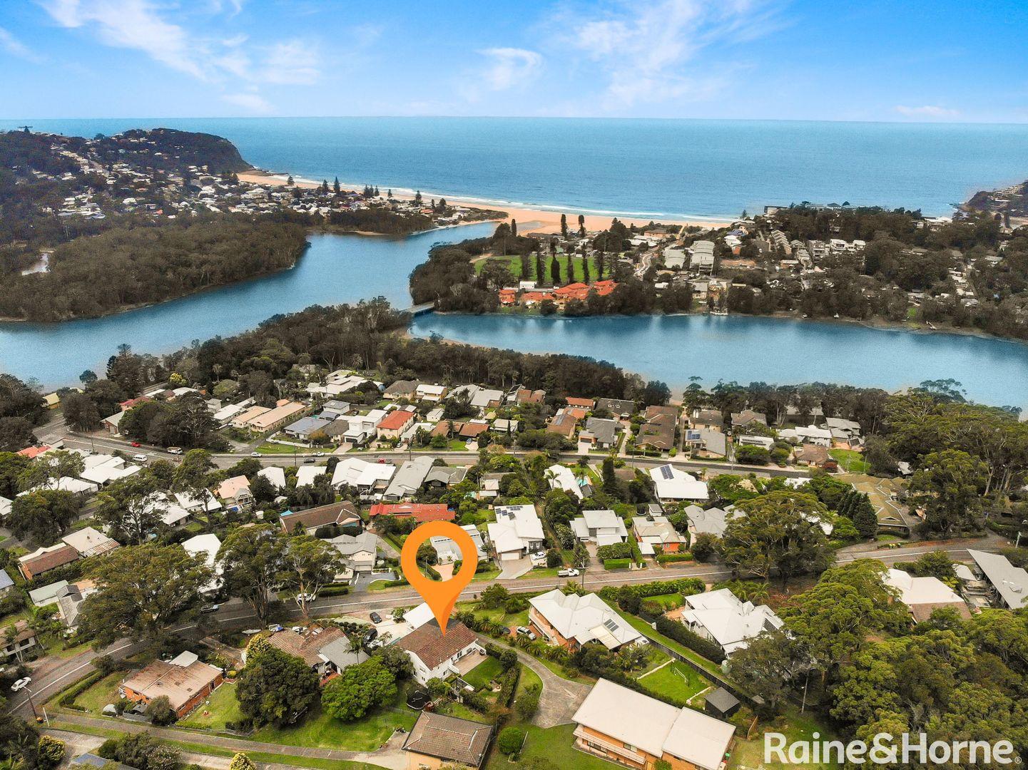 106 Hillside Road, Avoca Beach NSW 2251, Image 1