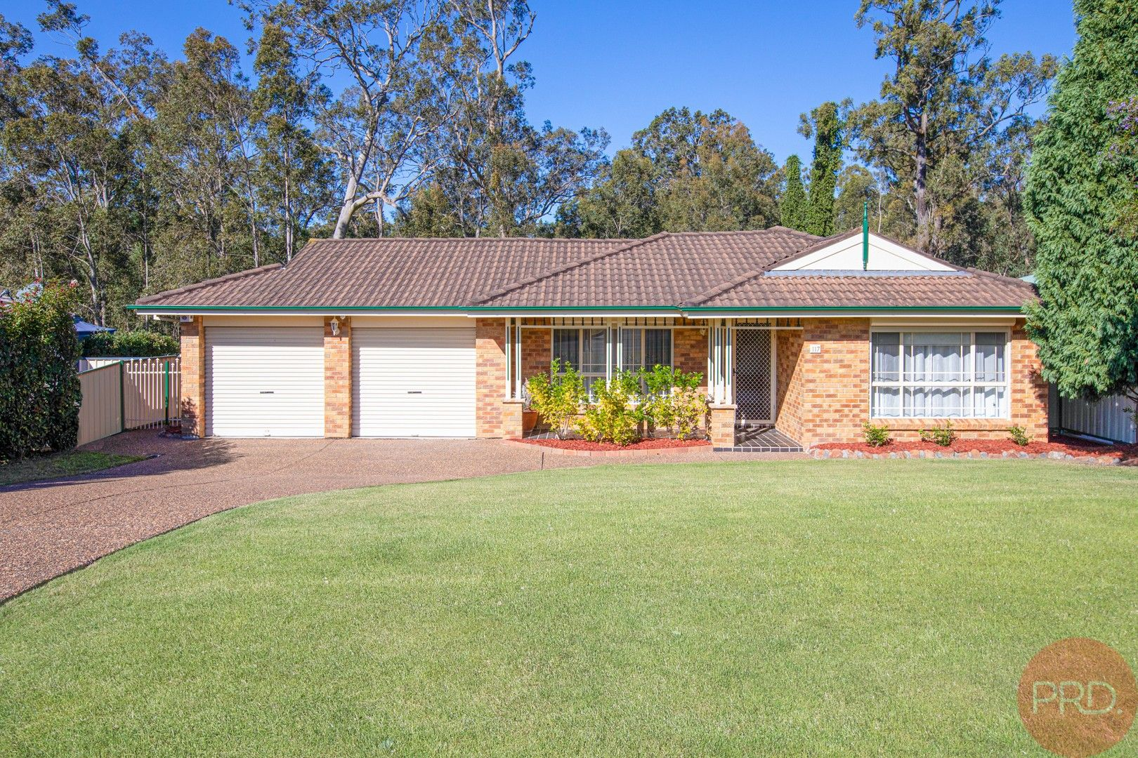 117 Denton Park Drive, Aberglasslyn NSW 2320, Image 0