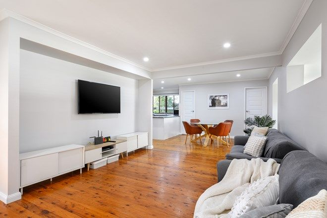 Picture of 9 Lilac Place, JAMISONTOWN NSW 2750
