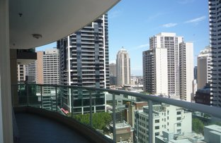 "Picture of ""Century Tower"", 343-357 Pitt Street,, Sydney NSW 2000"
