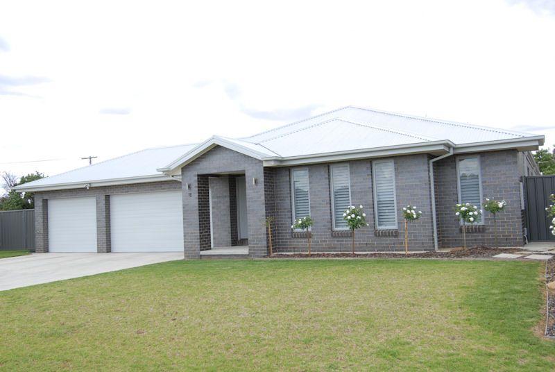 1B Chamberlain Court, Deniliquin NSW 2710, Image 0