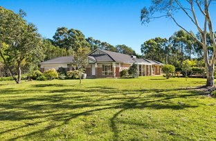 Picture of 26 Devon Road, Exeter NSW 2579