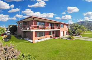 Picture of 23 Explorer Boulevard, Shoalhaven Heads NSW 2535