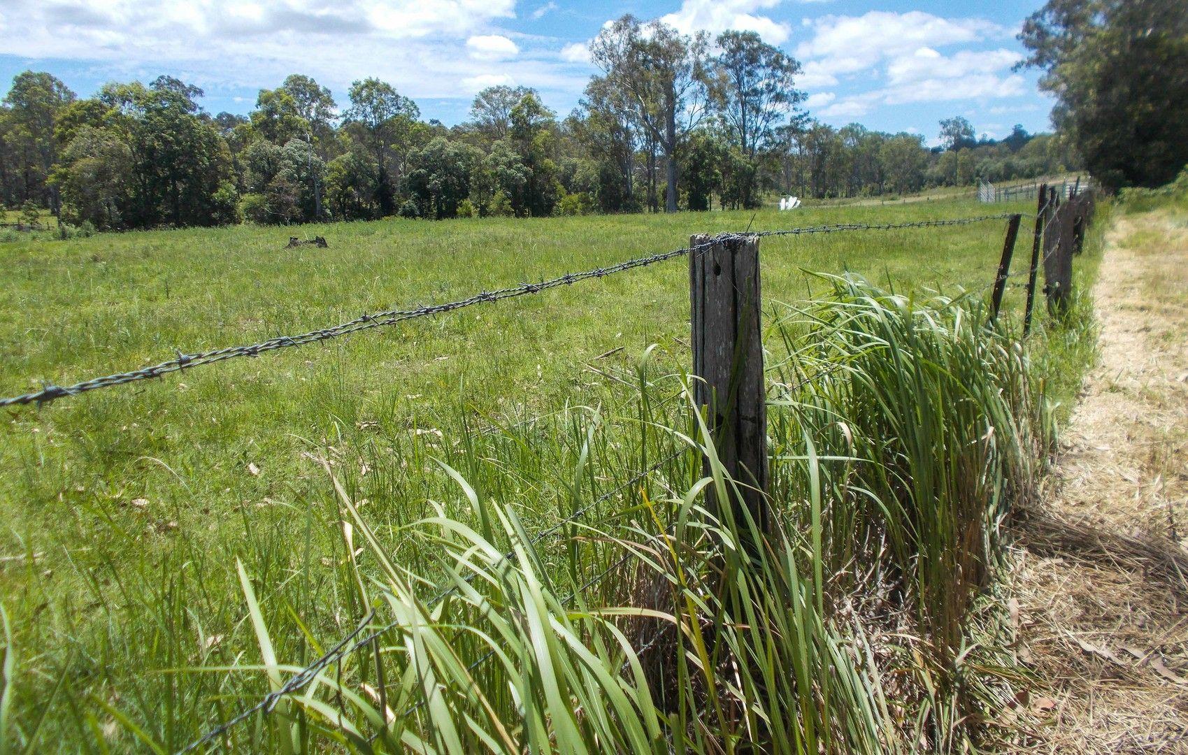 366 Skyring Creek Road, Belli Park QLD 4562, Image 0