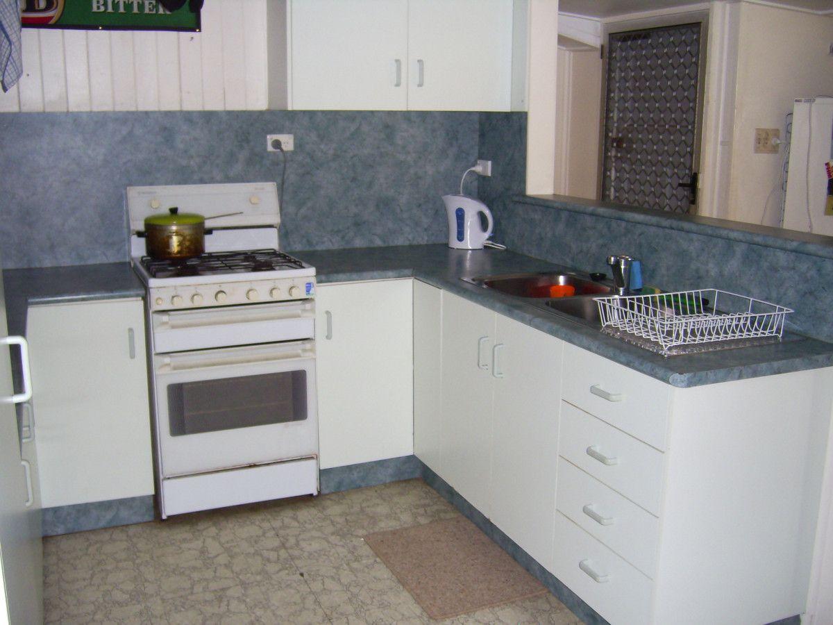 1/40 Cartwright Street, Ingham QLD 4850, Image 2