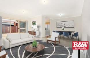 11/4 Orchard Road (entry via Chester Hill Rd), Bass Hill NSW 2197