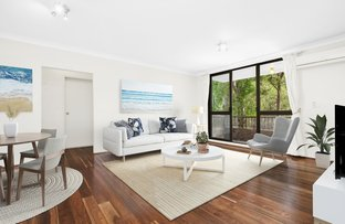Picture of 4/143 Sydney Street, North Willoughby NSW 2068