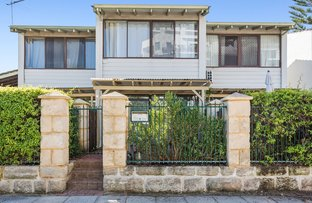 Picture of 9/41 Mill Point Road, South Perth WA 6151