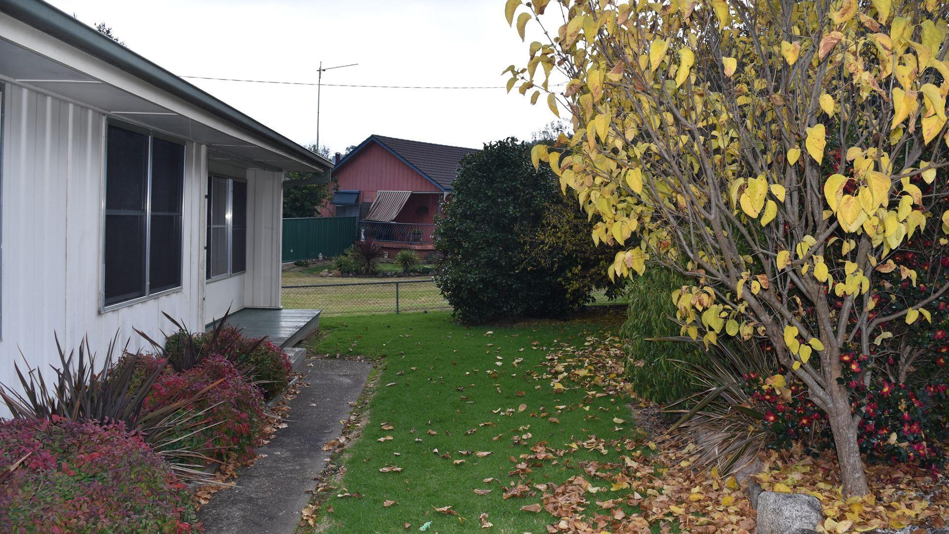 7 Macaulay Grove, Myrtleford VIC 3737, Image 1