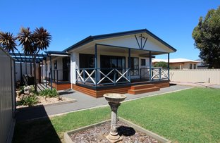 Picture of 17 Church Street, Tumby Bay SA 5605