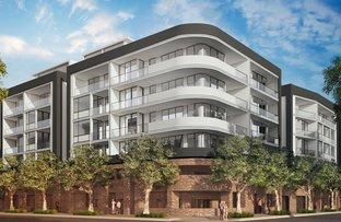 Picture of 203/13-15 Mentmore Avenue, Rosebery NSW 2018