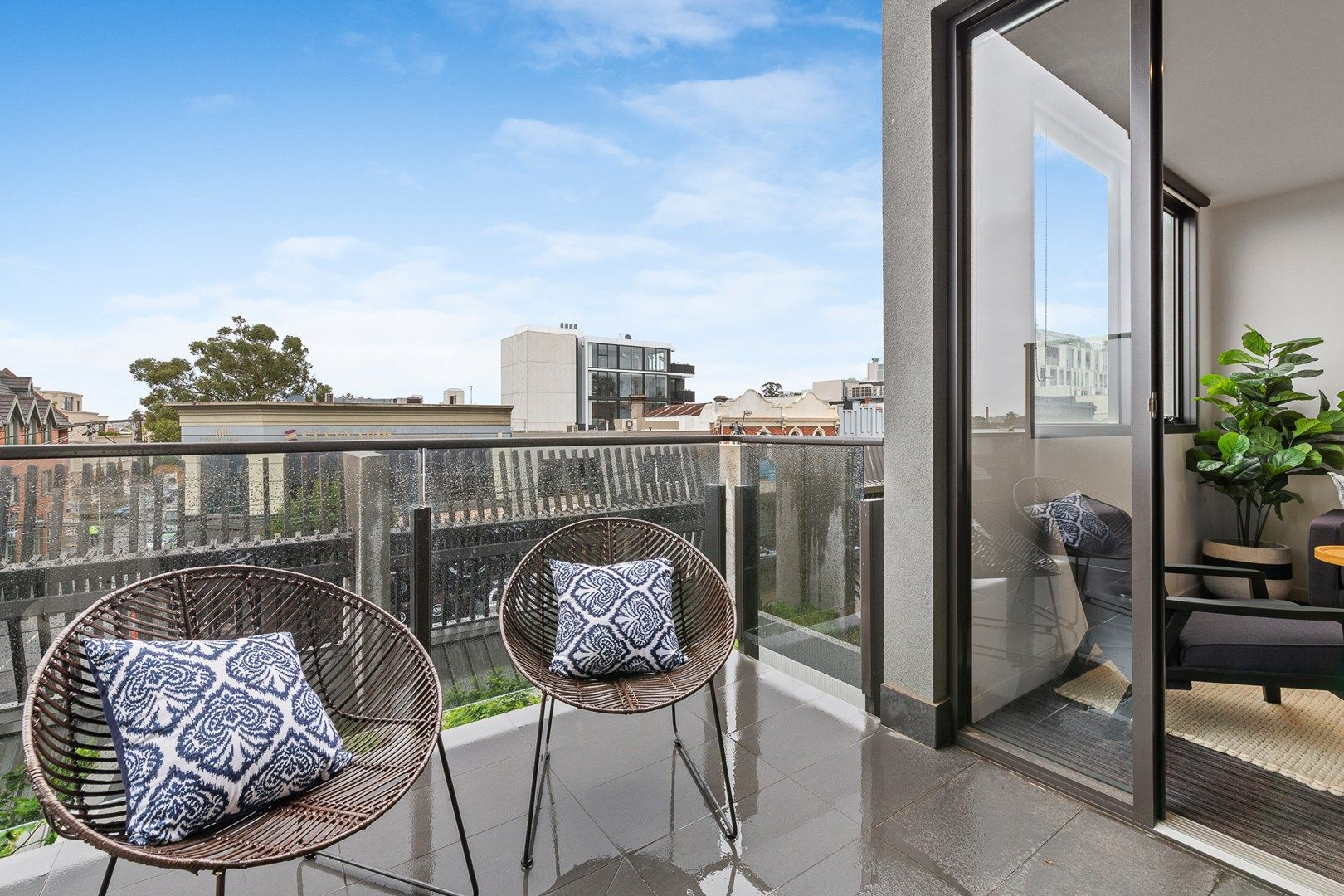 206/57 Toorak Road, South Yarra VIC 3141, Image 0