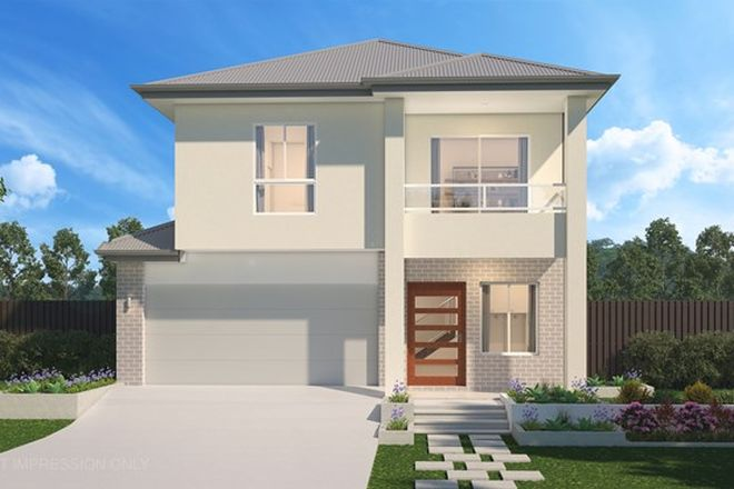 Picture of 22 Willard, CAPALABA QLD 4157