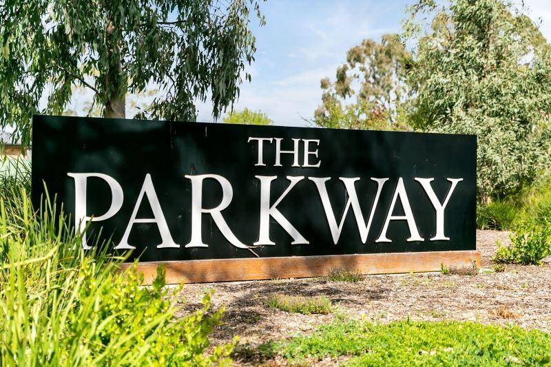 - The Parkway, Nuriootpa SA 5355, Image 0
