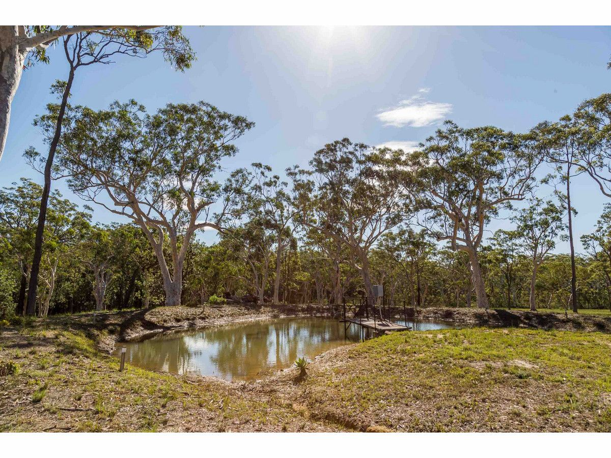 106 Cambourne Road, Tomerong NSW 2540, Image 1