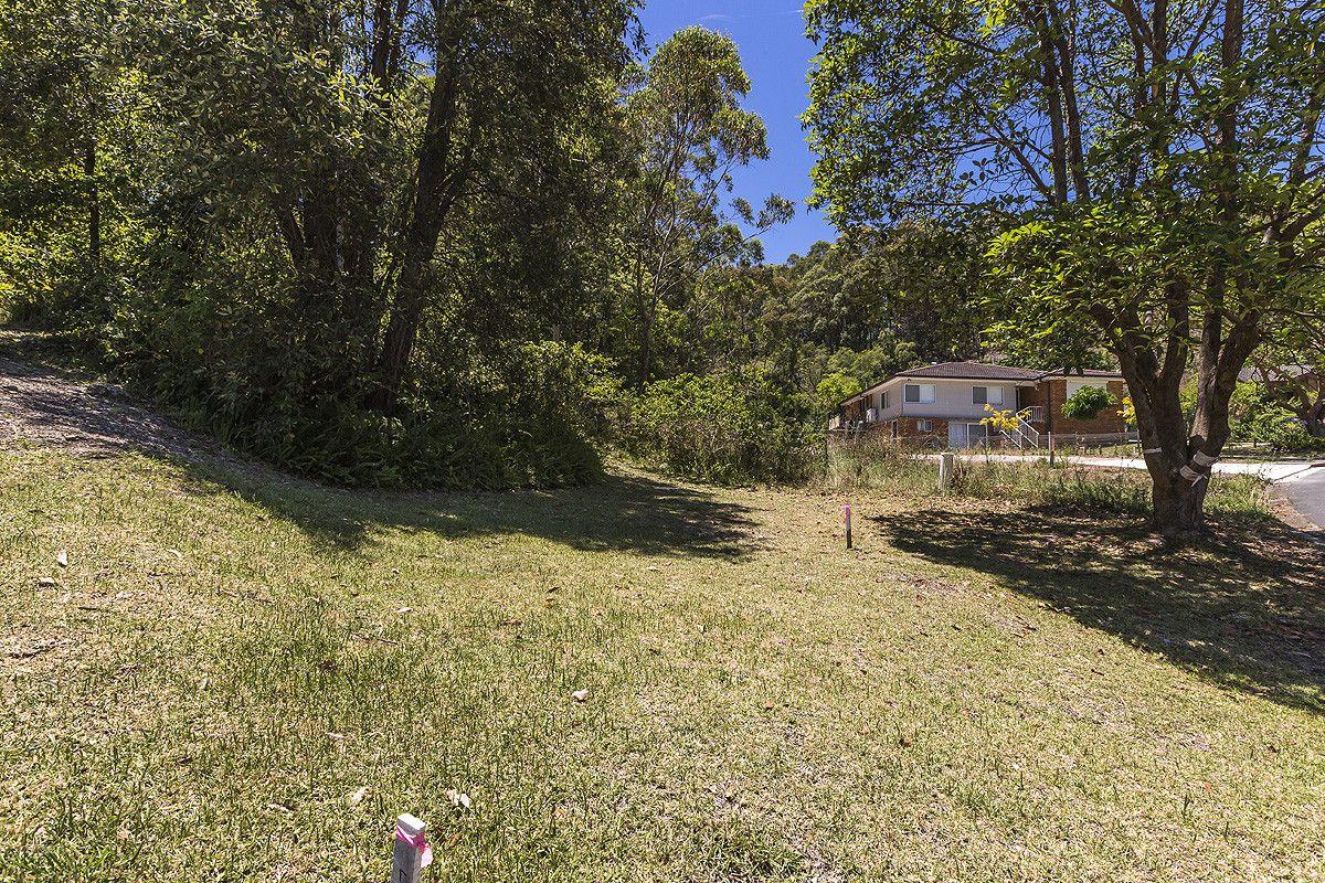 38 Murray Road, Cardiff NSW 2285, Image 0