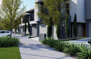 Picture of Lot 171 Bow River Crescent, Burswood WA 6100