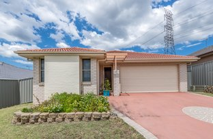 Picture of 36 Cleveland Street, Cameron Park NSW 2285