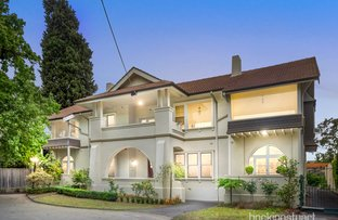 Picture of 3/383 Glenferrie Road, Malvern VIC 3144