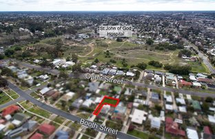 Picture of 38A Booth Street, Golden Square VIC 3555