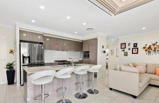 Picture of 62 Burrum  Street, Thornlands QLD 4164