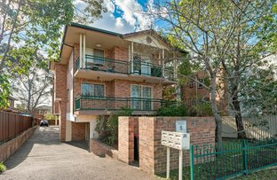 Picture of 1/26 North Parade, Campsie NSW 2194