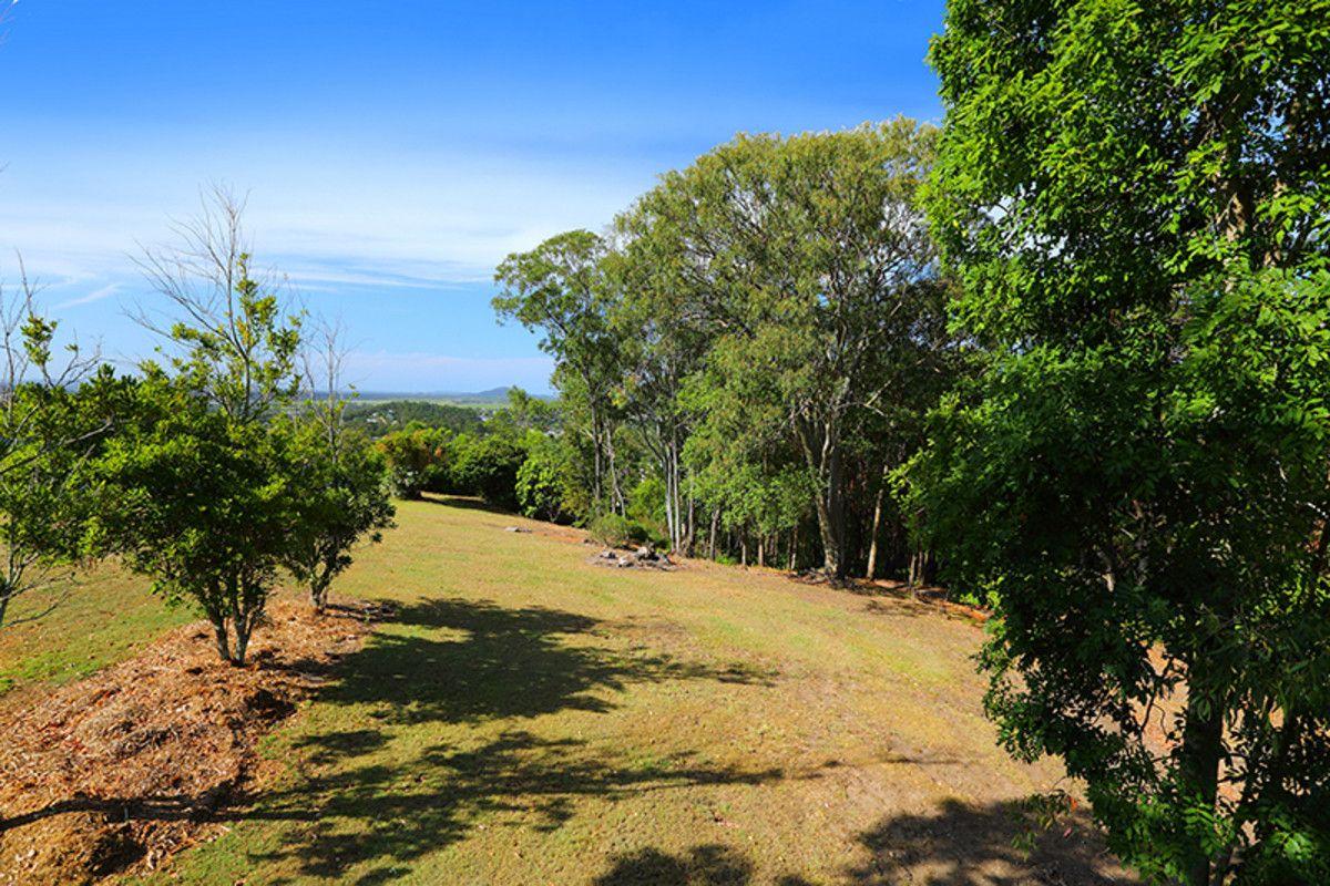 6 Ocean Vista Lane, Buderim QLD 4556, Image 0