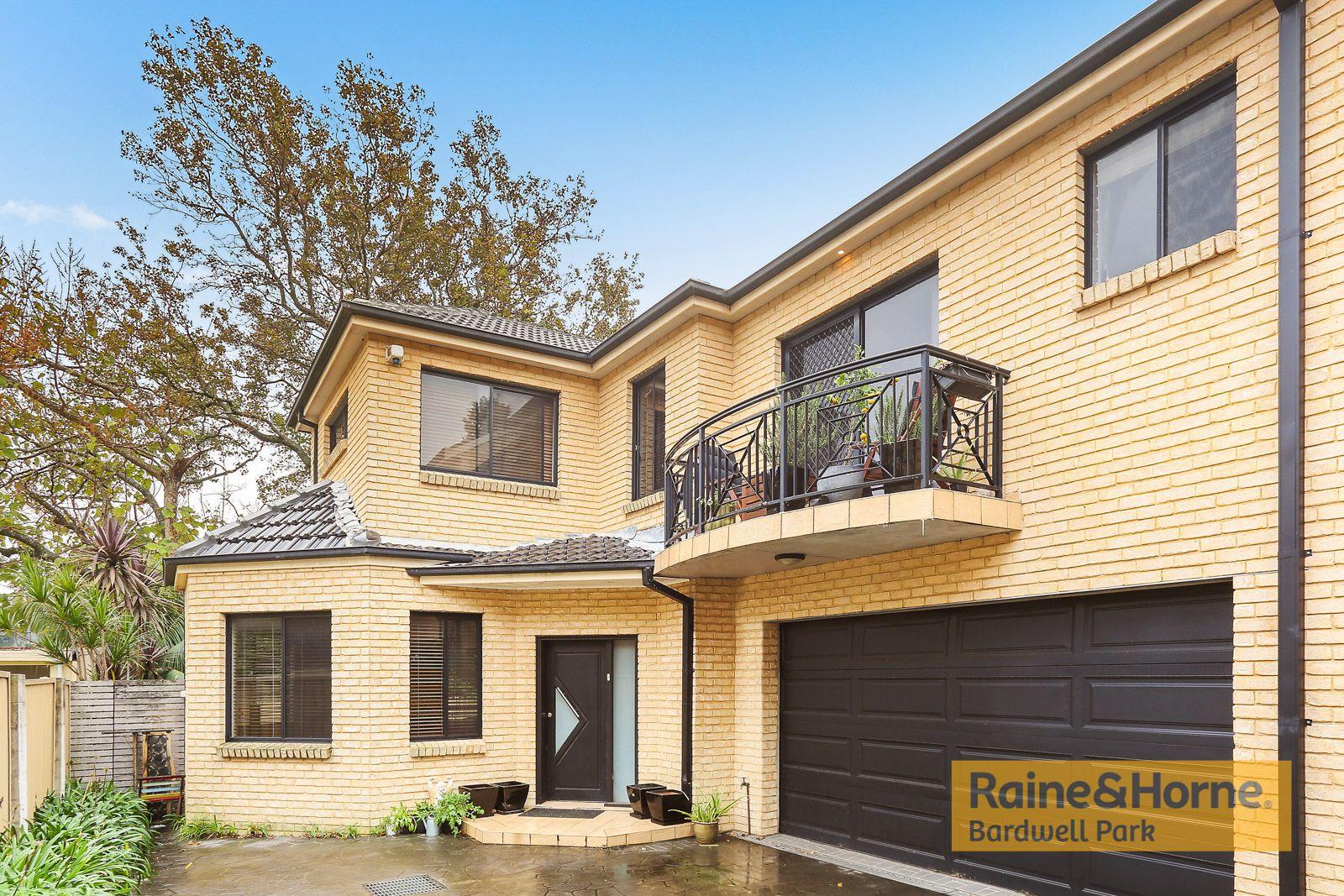 26 Walker Street, Turrella NSW 2205, Image 0