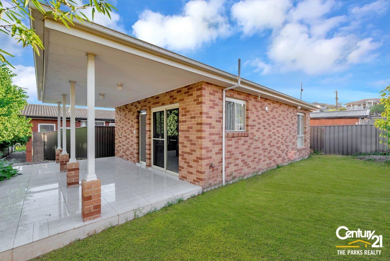 95a Roberta Street, Greystanes NSW 2145, Image 0