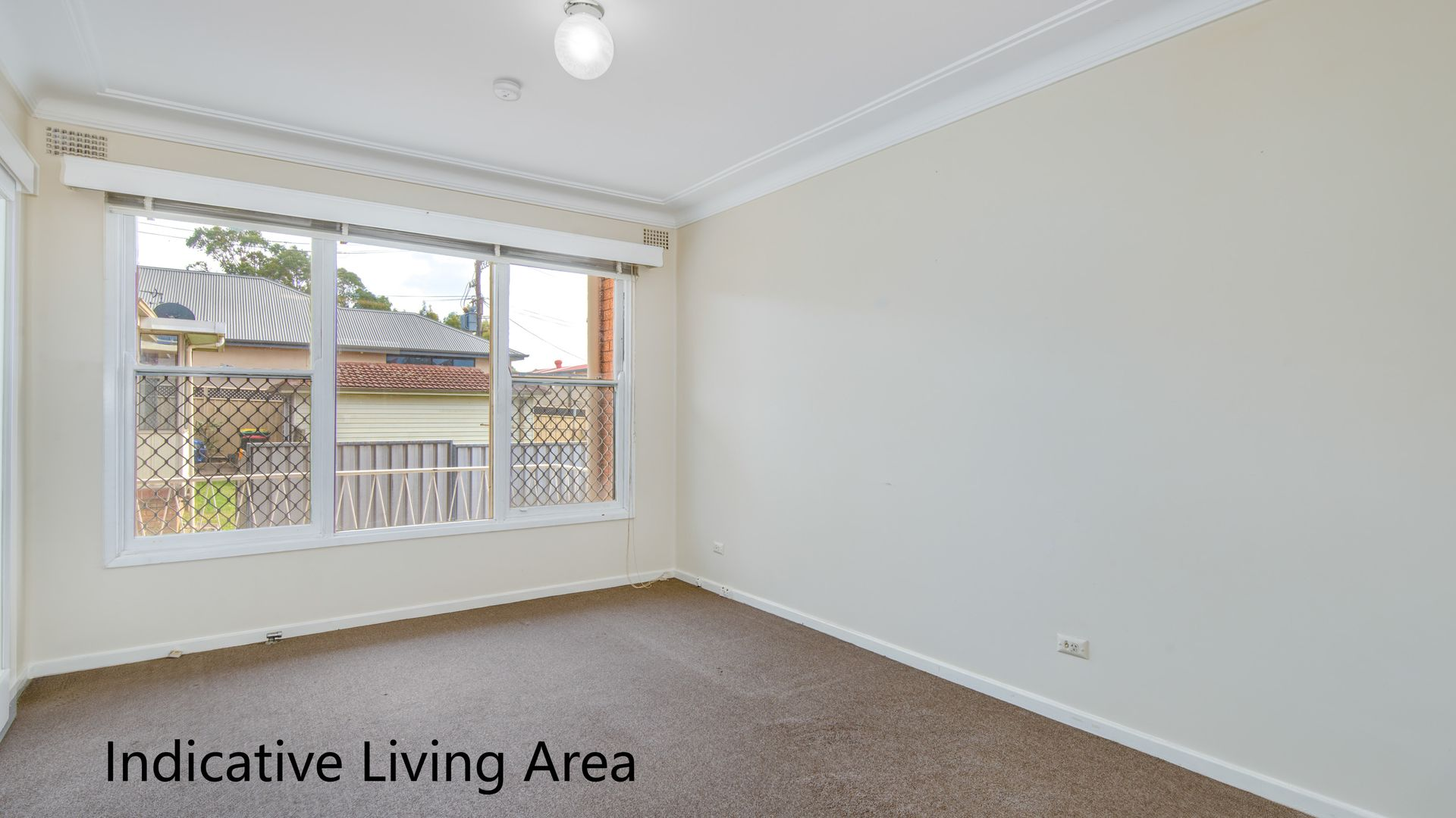 2/553 Maitland  Road, Mayfield NSW 2304, Image 2