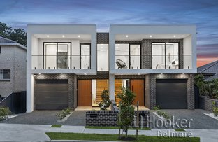 Picture of 10B Liberty Street, Belmore NSW 2192