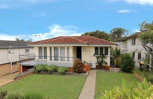 Picture of 15 Masterton Street, Oxley QLD 4075
