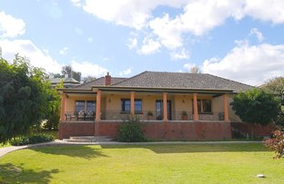 Picture of 78 Liverpool Street, Cowra NSW 2794