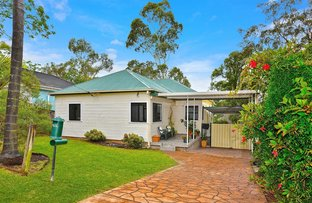 59 Dudley Road, Guildford NSW 2161